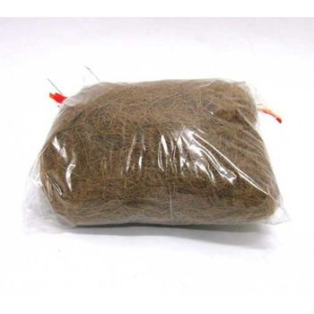 Bag Coconut Fibre