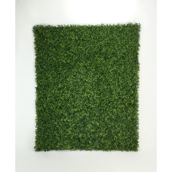 Portable Artificial Green Wall