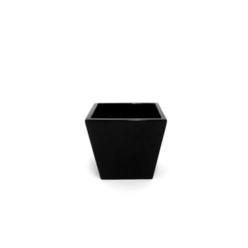 Inca Planter Series 12