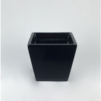 Inca Planter Series 18