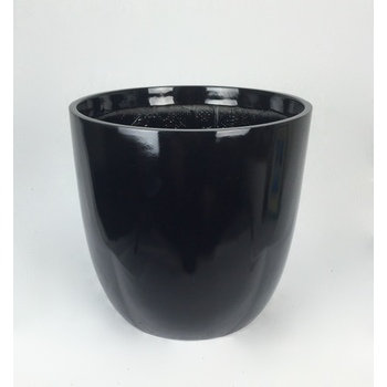 Arcadia Decor Pot Series 31