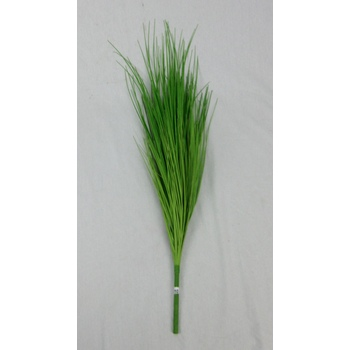 Flat Pack Lime Grass