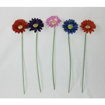 Assorted Gerberas
