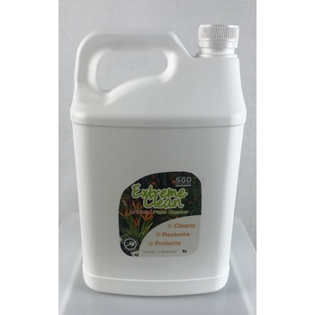 Extreme Clean Promo5L