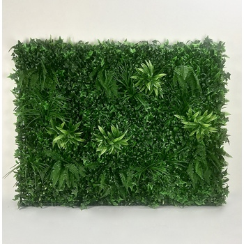 Portable Combination Wall Garden